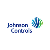 Johnson Controls France